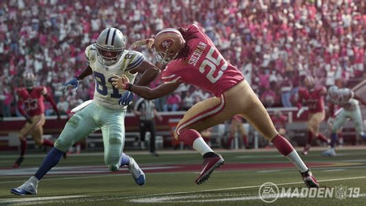 Madden NFL 19 review: the franchise finally has its mojo back