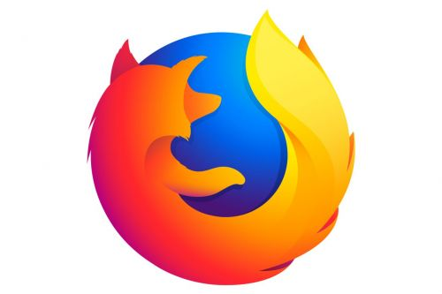 Mozilla is making Firefox faster to compete with Chrome