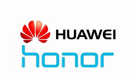 Honor MediaPad T5 Coming on October 11