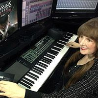 Blog: Resources for game music composers - The big list