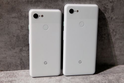Google thinks a second lens is 'unnecessary' for the Pixel 3's main camera