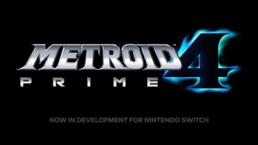 Half Of The Core Metroid Prime 3 Team Is Potentially Working On Metroid Prime 4