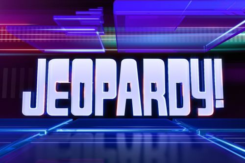 Nerds, rejoice: Jeopardy! is finally bingeable on Hulu