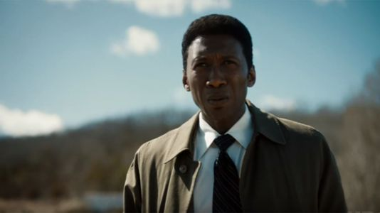 'True Detective' season 3 is going to tap into what made season 1 so great