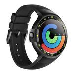 Mobvoi Ticwatch E and S smartwatches are getting Android Oreo Wear OS updates