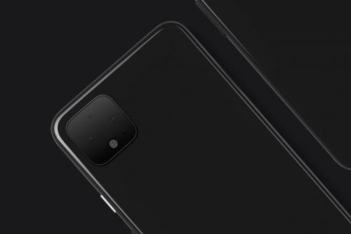 Why Google's surprise Pixel 4 tease raises the stakes