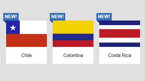 Three lets you use your phone for free in 11 new countries with Feel At Home