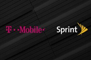 T-Mobile expected to revise lower the price it will pay for Sprint