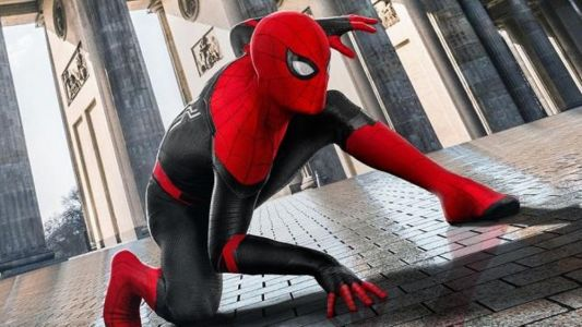 Marvel Studios Will No Longer Produce SPIDER-MAN Films For Sony Pictures