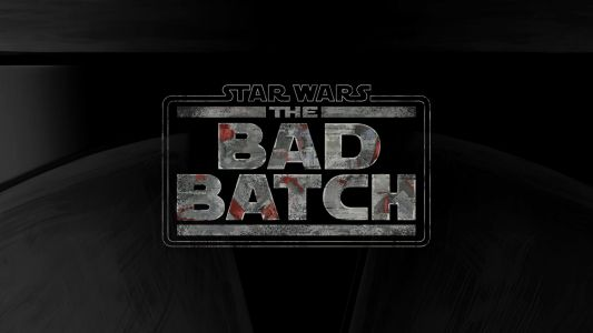 Star Wars: The Bad Batch release date, cast, trailer and what we know about the Disney Plus show