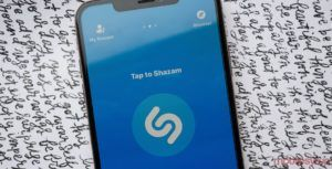 Music identifying platform Shazam is going ad-free following Apple acquisition