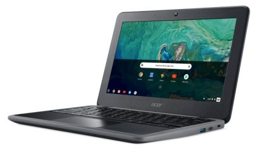 Acer outs new Chromebook pair and Chromebox for classrooms