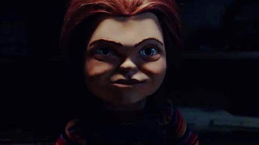 Chucky is Unleashed an on a Murder Spree in Full Trailer For The CHILD'S PLAY Reboot