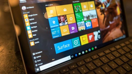 The best business tablets 2018: top picks for productivity tablets