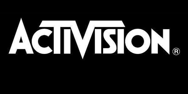 Activision's CEO Is Stepping Down