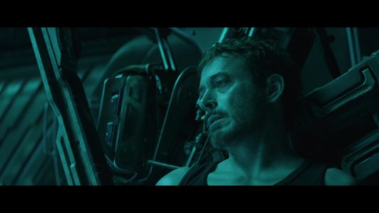 Avengers: Endgame Trailer Breakdown: Everything We Learned About The 2019 Marvel Movie