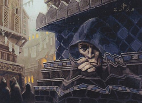 D&D Players: These 2nd-Level Spells Are An Arcane Lock