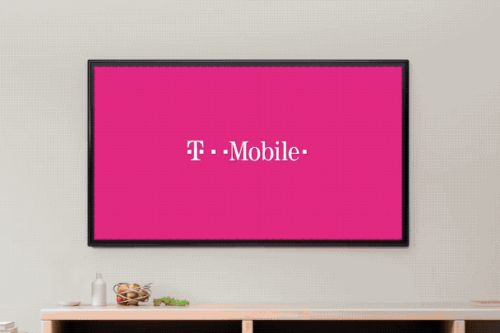 Everything we know about T-Mobile's TV service coming in 2018