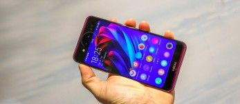 Vivo NEX Dual Display Edition hands-on review