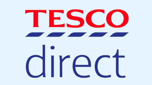 Tesco Direct to close taking supermarket's online electrical gear with it