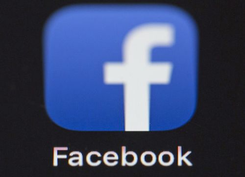 ACLU: Facebook allowed gender-discriminating job ads
