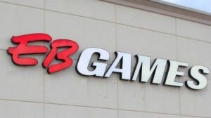 EB Games sale discounts previous played games until July 19
