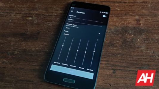 Top 10 Best Android Music Equalizer Apps - 2019