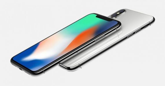 IPhone X Announced, Features Edge to Edge OLED Screen, Face ID and Hefty Price