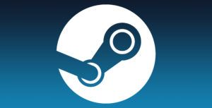 Valve's Steam Link app now on iOS, one year after Apple rejected it
