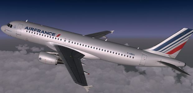 Flight sim group put malware in a jet and called it DRM