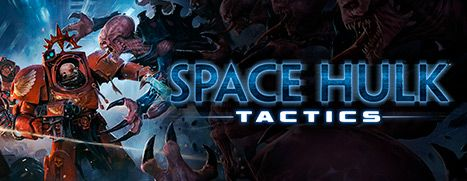 Daily Deal - Space Hulk: Tactics, 33% Off