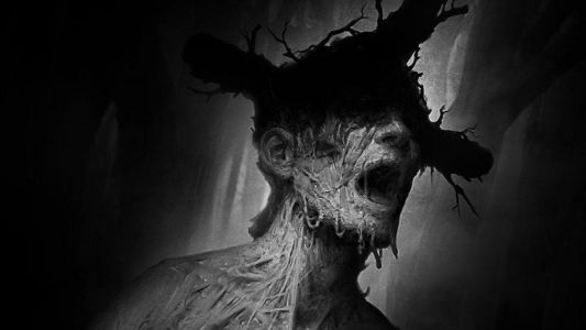'Darkwood' Xbox One review: A horror game that will eat you alive