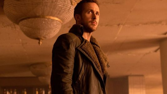 BLADE RUNNER 2049 Director Denis Villeneuve Still Doesn't Understand The Film's Low Box-Office Numbers