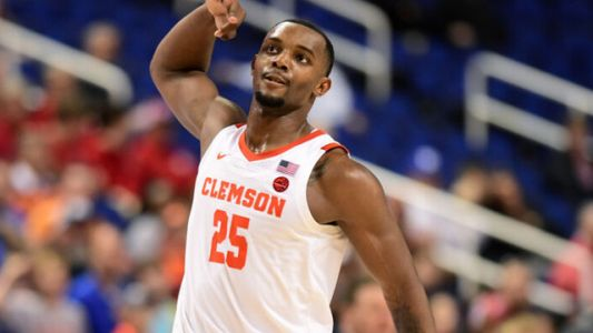 Miami vs Clemson Basketball Live Stream: Watch Online
