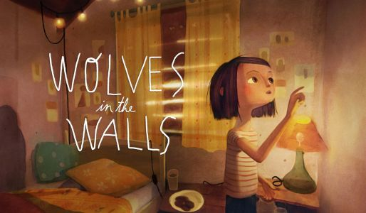 Oculus Story Studio alum return with a new cinematic VR company