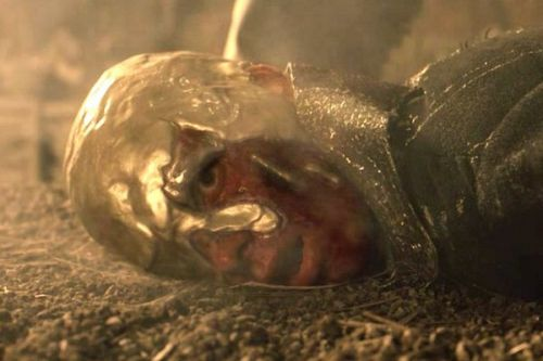 Game Of Thrones Season 8: Viserys Targaryen Actor Weighs In On Who Should Win The Throne