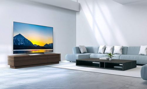 LG's stunning OLED TVs are on sale at their lowest prices ever for Super Bowl 53
