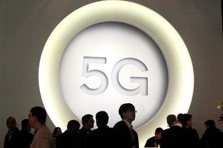 Is 5G as fast as they're saying? We break down the speeds
