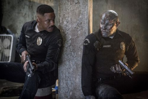 10 new movie trailers you need to watch from this past week