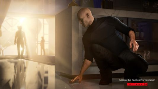Hitman 3 February Patch Adds New Unlockable Suit And Various Improvements