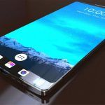 LG V30 rumored to support wireless charging feature