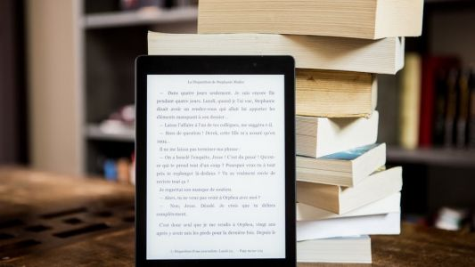 Amazon Kindle Unlimited free trials: all the offers available now