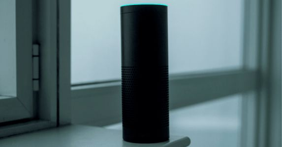 The BBC has launched a digital assistant to take on Alexa - but Amazon won't be worried