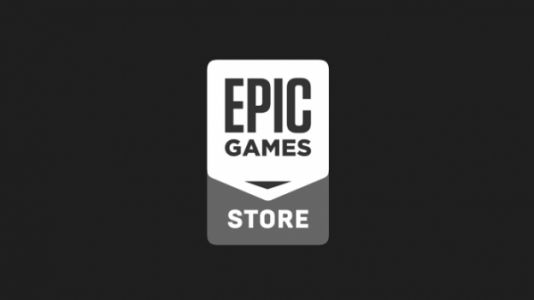 You Can Buy Epic Games Store Exclusives on Humble