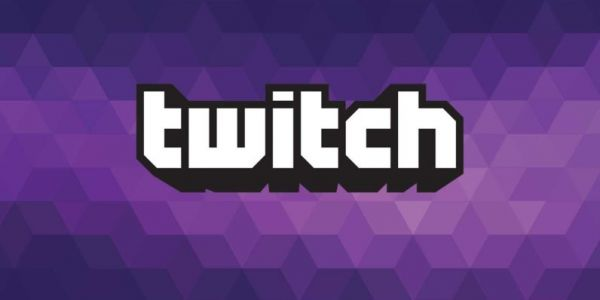 Twitch becomes unexpected casualty in Russia's Telegram ban