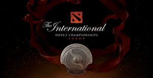 Valve's Dota 2 International tournament is coming to Vancouver in 2018