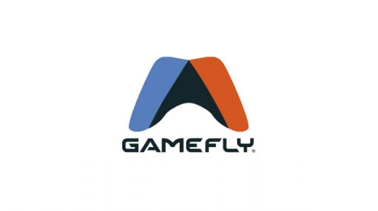 Geek Deals: Two Months of GameFly for $10