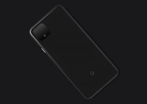 Do you like the Pixel 4's design?