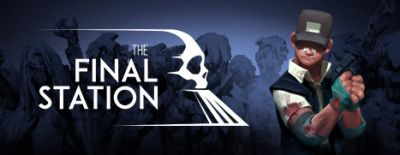 Daily Deal - The Final Station, 67% Off