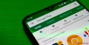 Google to improve protection against malicious apps, bad developers in Play Store
